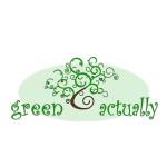 Green Actually