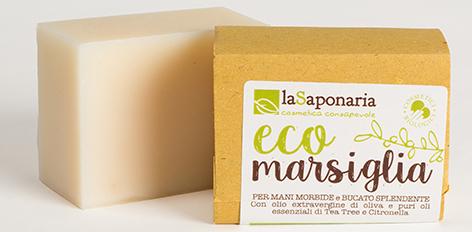 marsiglia-sapone-ecologico-bucato-a-mano-lasaponaria