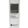 bagnodoccia aromatico 200 ml