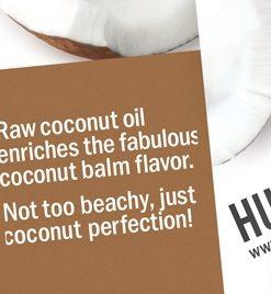 Burrocacao biologico Cocco – Hurraw!