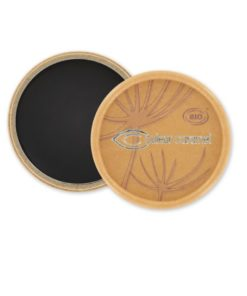 eyeliner in crema
