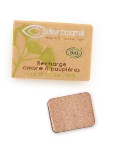 ombretto biologico couleur caramel nacree-104-mini