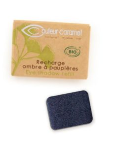 Couleur Caramel ombretto biologico nacree-108-mini