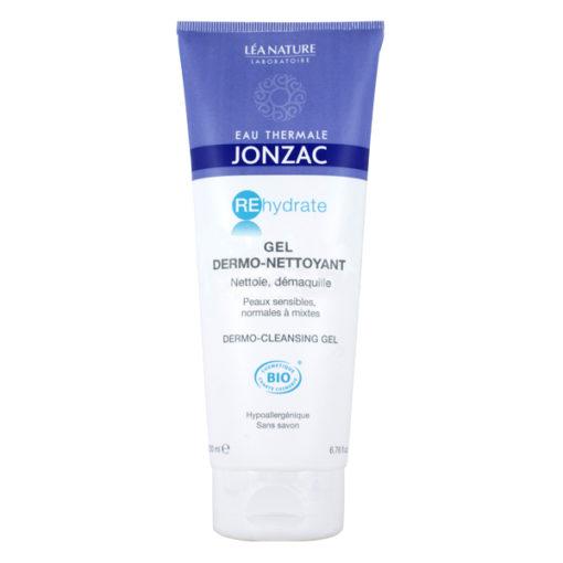 jonzac-gel-dermo-detergente-reidratante