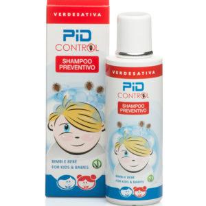 shampoo-pidocchi