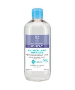 jonzac-rehydrate-acqua-micellare-idratante