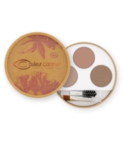 kit-sopracciglia-bionde-928-couleur-caramel