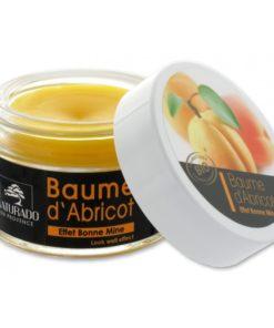 balsamo biologico-di-albicocca-viso-e-labbra