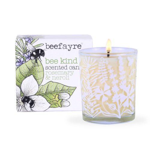 candela small bee kind