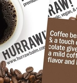 burrocacao biologico-coffè-hurraw