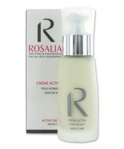 rosalia-crema-attiva-notte