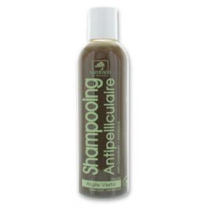 shampoo-bio-antiforfora-naturado