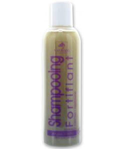 shampoo-bio-fortificante-naturado