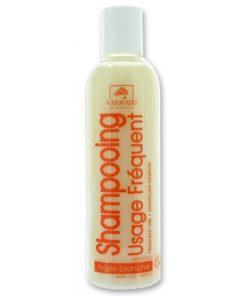 shampoo-bio-uso-frequente