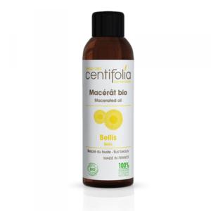 centifolia-macerato-di-pratolina
