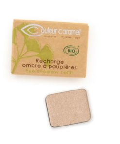 ombretto-couleur caramel-103-slave-mini