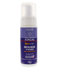 JONZAC-FOR-MEN-MOUSSE-DA-BARBA