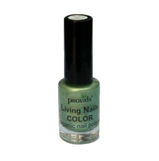 smalto n° 1 patina green provida