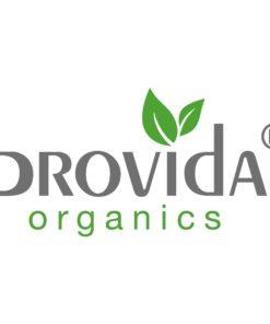 Provida organics - Cosmesi naturale, ricerca ed innovazione
