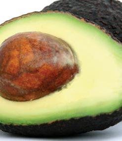 Olio di Avocado - LaSaponaria