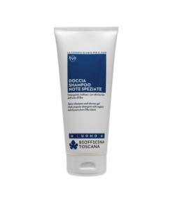 doccia-shampoo-note-speziate.jpg