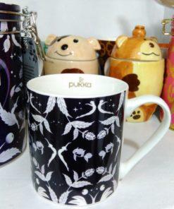 """mug """"Winter special"""""""
