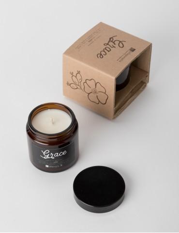 candela-da-massaggio-grace