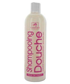 doccia-shampoo-bio-gelsomino-naturado-500-ml