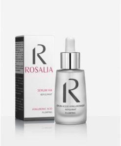 rosalia-serum-acido-ialuronico-ha