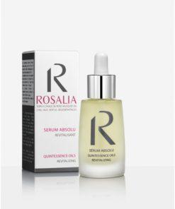 rosalia-siero-assoluto-rivitalizzante