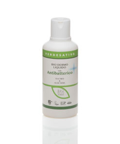 biodermoliquido antibatterico