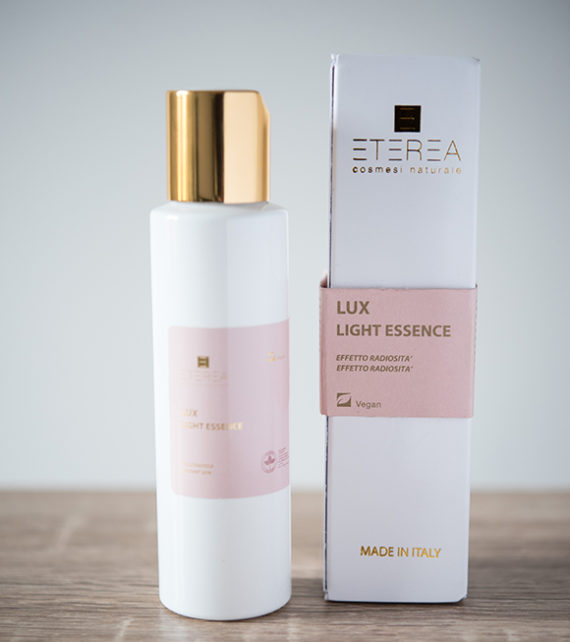 LUX-LIGHT-ESSENCE