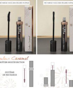 boitier-multifonction-mascara1