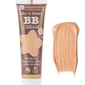 bb cream 2 sand lasaponaria