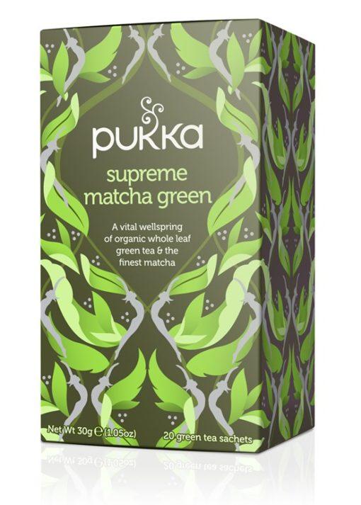supreme-matcha-green-uk