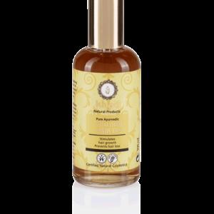 olio rivitalizzante capelli khadi2