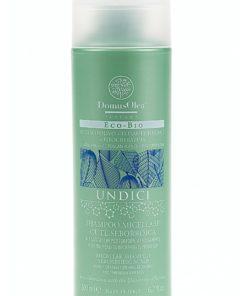 shampoo-micellare-cute-seborroica