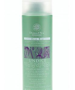 shampoo-micellare-cute-sensibile e lavaggi frequenti