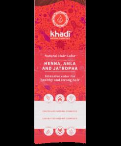 henna-amla-jatropha 3