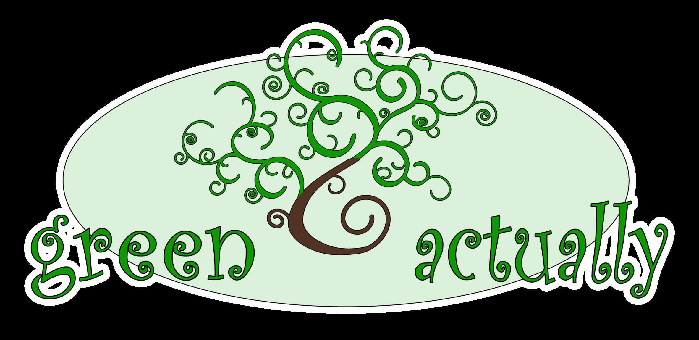 GreenActually