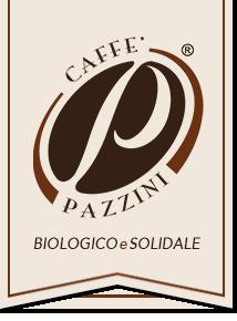 Caffè Pazzini - Biologico e solidale