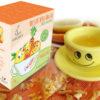 tisana-bimbi-biologica-frutta-e-carota